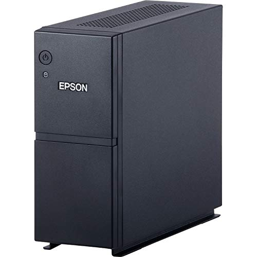 Epson SG100EPS01 Photo Touch Exclusive Model (Printer and Display Sold Separately)