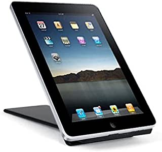 Matias iRizer Adjustable Stand for iPad 人間工学に基づいたiPadスタンド ブラック IR102P