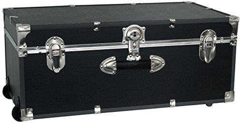 Cheap Horse Tack Trunks For Sale