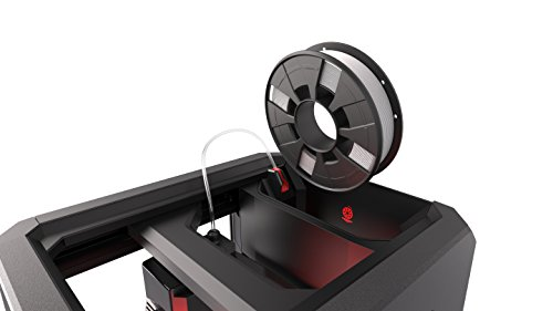 MakerBot – Replicator Mini+ - 5