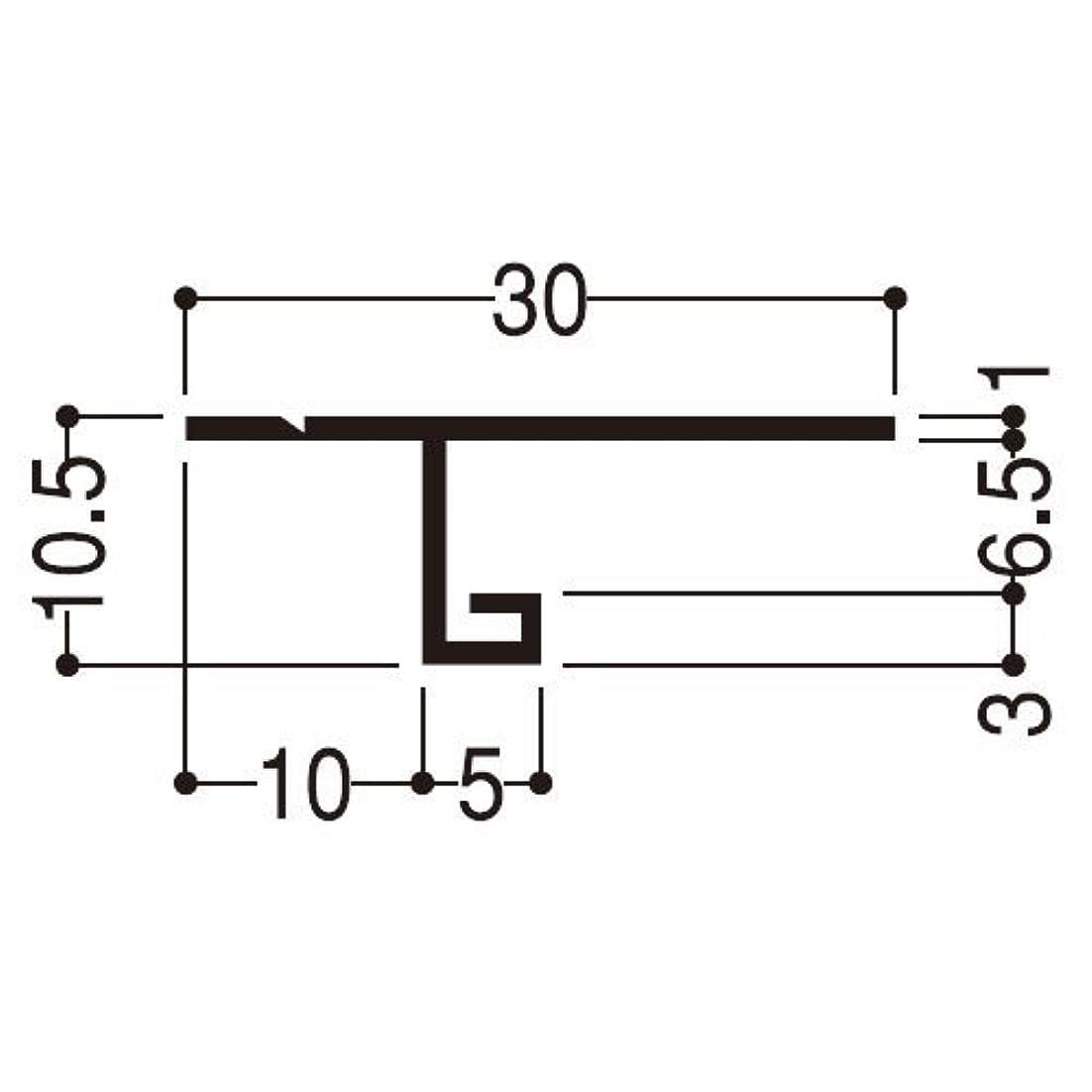 の慈悲でキネマティクス熟読フクビ化学 F見切 V-6N号 長さ1.82m 白 1箱100本価格 FV6N