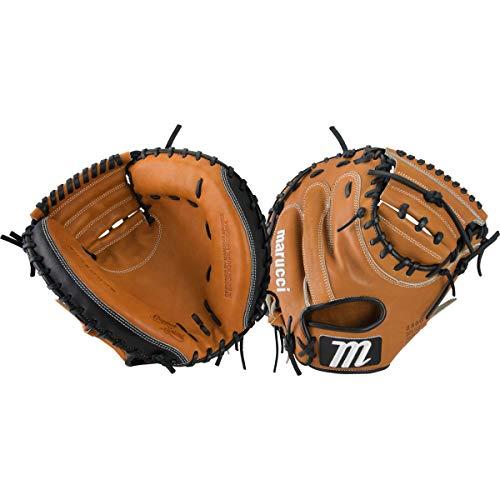 Marucci Capitol Series Baseball Fielding Glove