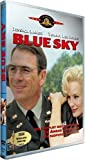 41Rig0b4F4S. SL160  - Jessica Lange : Avant The Politician, 5 rôles mémorables de l'actrice à (re)découvrir