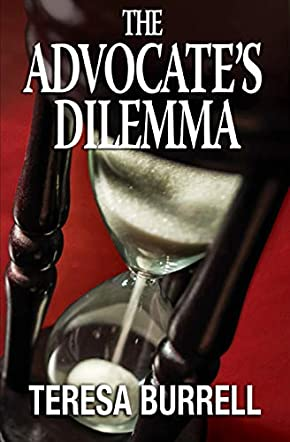 The Advocate's Dilemma