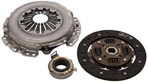 Preisvergleich Produktbild Valeo Service 828342 Kupplungssatz