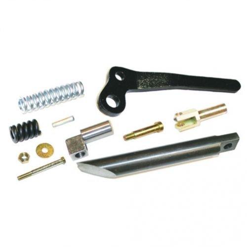 T190 Bobcat Parts: Amazon com