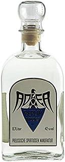 ADLER Berlin Vodka