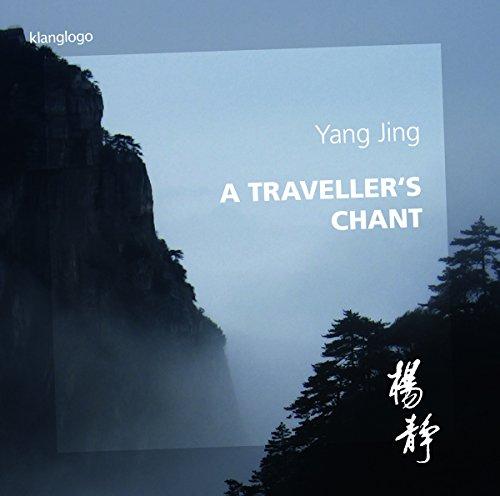 First European Chinese Ensemble/Calmus Ensemble: Traveller's