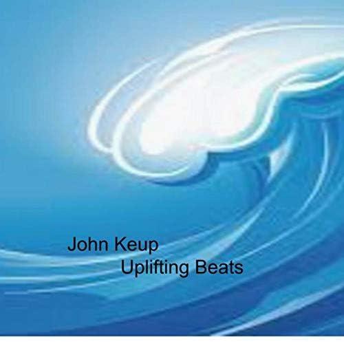 John Keup