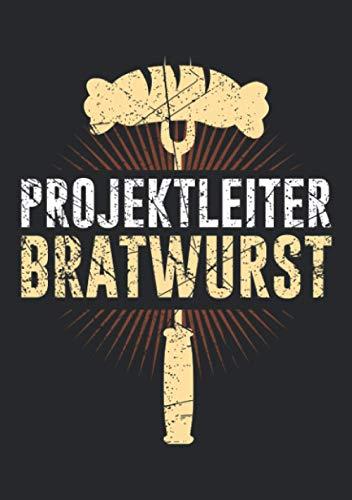 lidl bratwurst grillmeister