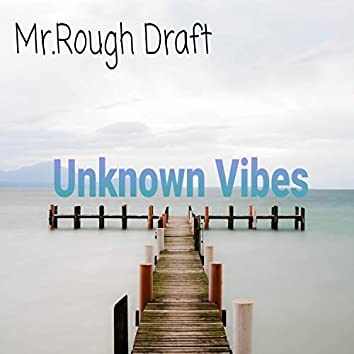 Unknown Vibes (feat. Mistro)