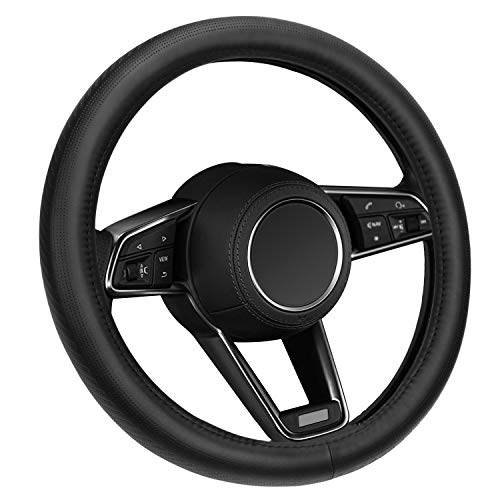 ELZO -   Universal Auto