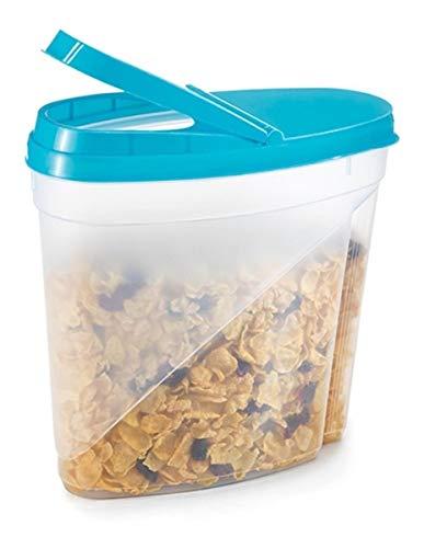 Consejos para Comprar Dispensadores de cereales los 5 mejores. 6