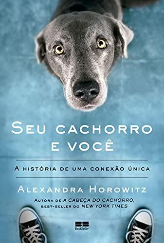 Seu cachorro e você: A história de uma conexão única
