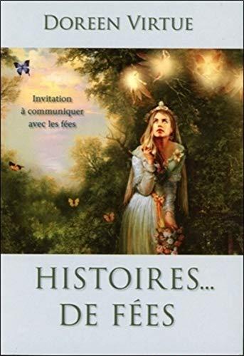 Histoires... de fées