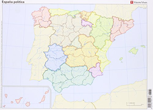 España Política