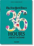 va-The New york Times - 36 Hours Asie et Océanie