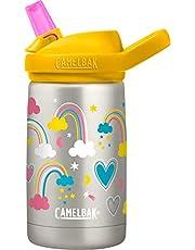 CAMELBAK Eddy Plus Sst vacuüm geïsoleerde flessen