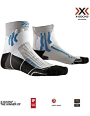 X-Socks Run Speed Two - Socks Unisex adulto