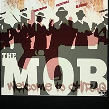 FamilyAffair The MOB Welcome To Chiraq