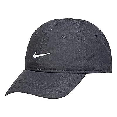 Nike Boy`s Dri-Fit AeroBill