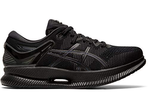 Asics MetaRide - Zapatillas de correr para hombre