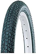 KENDA K161/Kross Cyclo Reifen