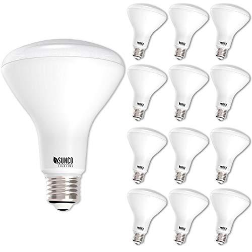 bulb led cool - 5