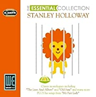 Holloway - Essential Coll.