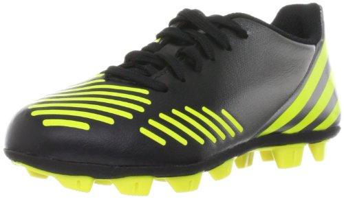 Adidas performance V22138 Scarpa calcio Enfant Noir 38-2