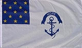 Best rhode island flag for sale Reviews