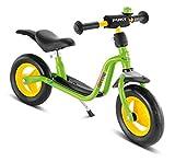 Rad Puky 4073 - LR M Plus - Laufrad für Kinder bei Amazon