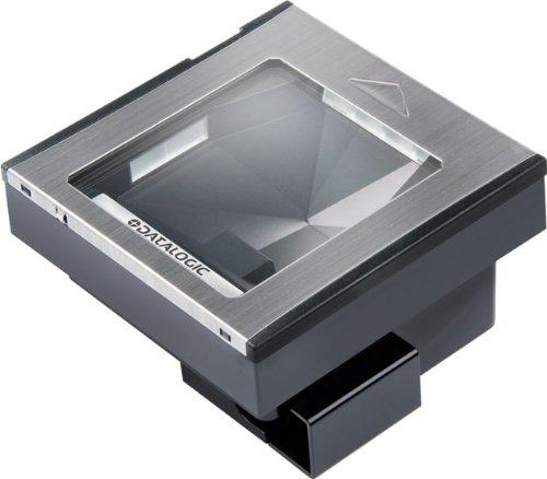 Datalogic Scanning M3301–010210–00230kit, RS-232WN scanner (lot de 3)
