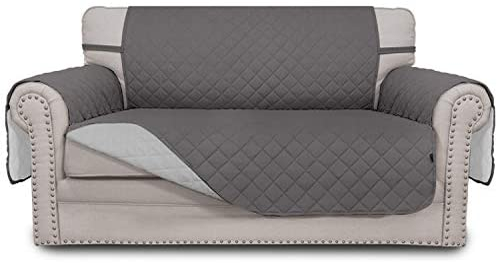 Cobertores para sillones _image0