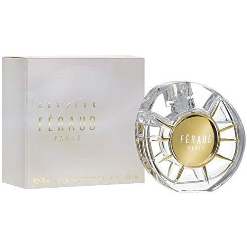 FERAUD-Bonheur, Eau de Parfum (75 ml)