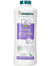 Himalaya Baby Powder 425gms