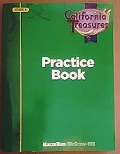 Practice Book, Grade 4