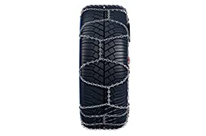 ShurTrax LW-0056 All Weather Traction Aid for Full Size Pickup Trucks//SUVs