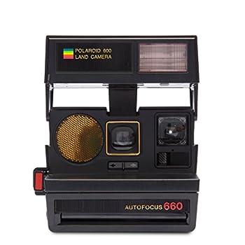 Best 80s polaroid camera Reviews