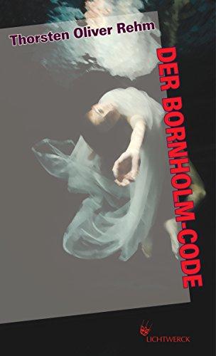 Der Bornholm-Code
