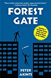 Image of Forest Gate: A Novel