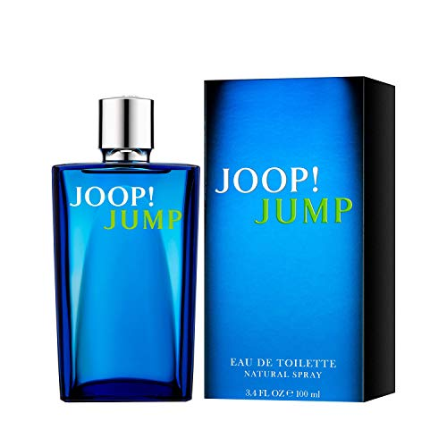 Joop Joop! jump eau de toilette 1er pack 1 x 100 ml