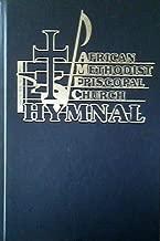 Best african methodist episcopal hymnal Reviews
