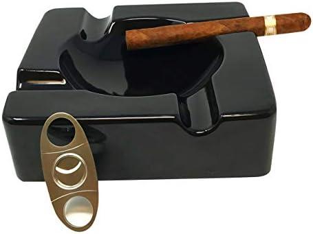 Top 10 Best cigar cutter set