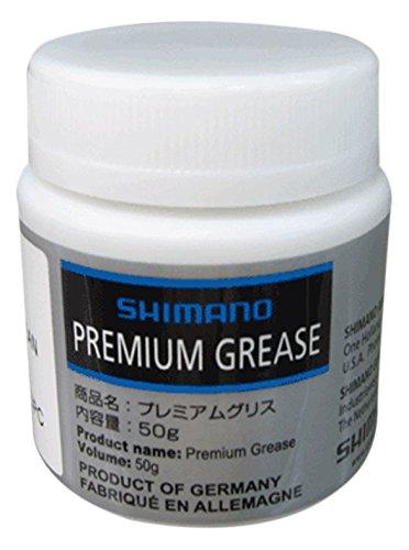 SHIMANO Y04110200