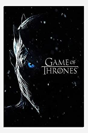 /Soucoupe Lot de 4/ /Targaryen/ /Roi des Maisons/ /Logo Game of Thrones/ /Baratheon/ /Fort/ /Lannister/