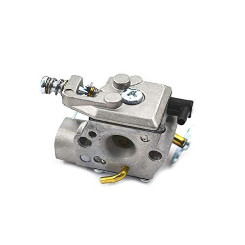 ALL-CARB Carburetor for Echo CS-341 CS-345 CS-346 CS-3000 CS-3450 CS-3400 Air Fuel Filter