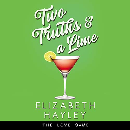 Two Truths & a Lime Titelbild