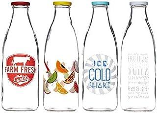 Amazon.es: Botellas Decoradas - Envío gratis