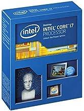 Intel CPU Core-I7 4820K 3.70GHz 10MB キャッシュ LGA2011 BX80633I74820K【BOX】